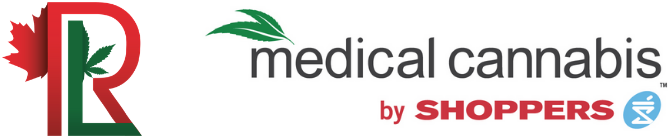 Releave Medicinal Cannabis, a partner of Medical Cannabis by Shoppers